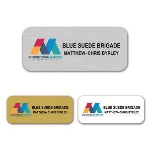 APS Marketing Promotional Product Catalog - Badges & Lanyards